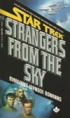 Strangers From the Sky