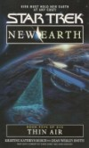 New Earth: Thin Air
