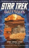 Gateways: One Small Step