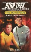 The Janus Gate: Past Prologue