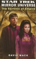Star Trek Mirror Universe: The Sorrows of Empire